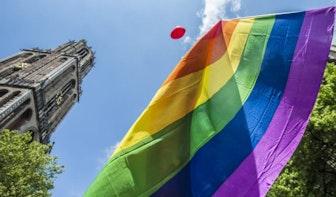 Midzomergrachtfestival barst los in Utrecht