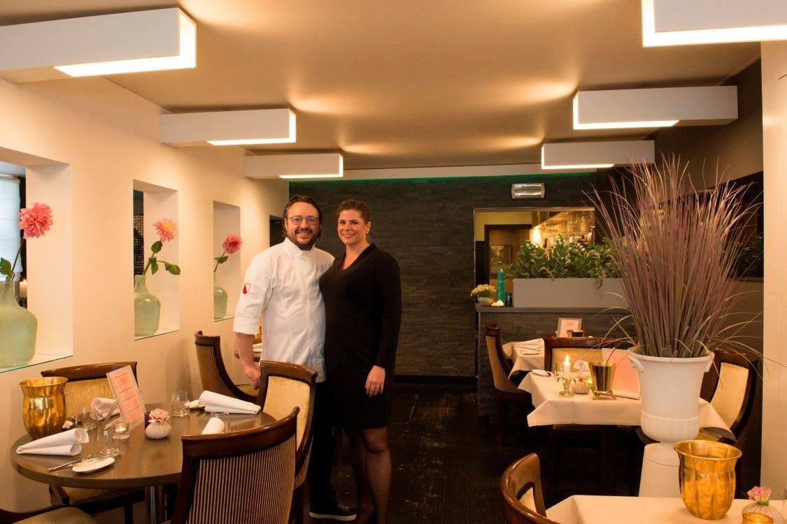 Door Michelin bekroonde Utrechts restaurant ElVi gaat sluiten