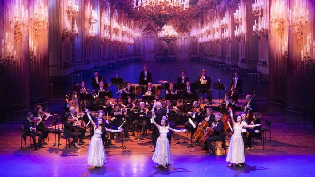 Wien Bleibt Wien naar TivoliVredenburg