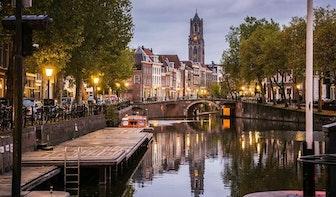 Adverteren op DUIC en NU.nl? Reserveer nu het beste advertentieproduct van Utrecht