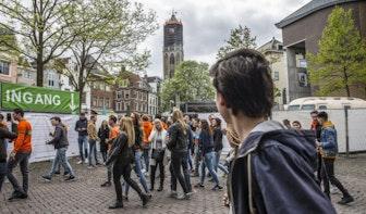 Utrechtse horeca-ondernemers dreigen stekker uit evenementen Koningsdag te trekken