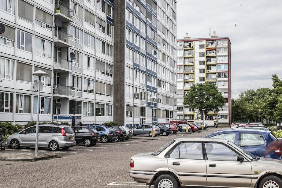 Na plannen nu ook afspraken over gemengde wijken en meer sociale huurwoningen