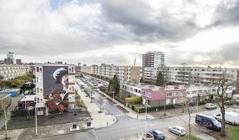 Kwetsbare wijken in Nederland gaan achteruit; Utrechtse aanpak voorbeeld voor anderen
