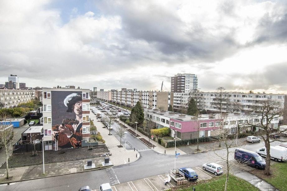 Woningmarkt in Utrecht op de schop: meer huizen en wijken gevarieerder