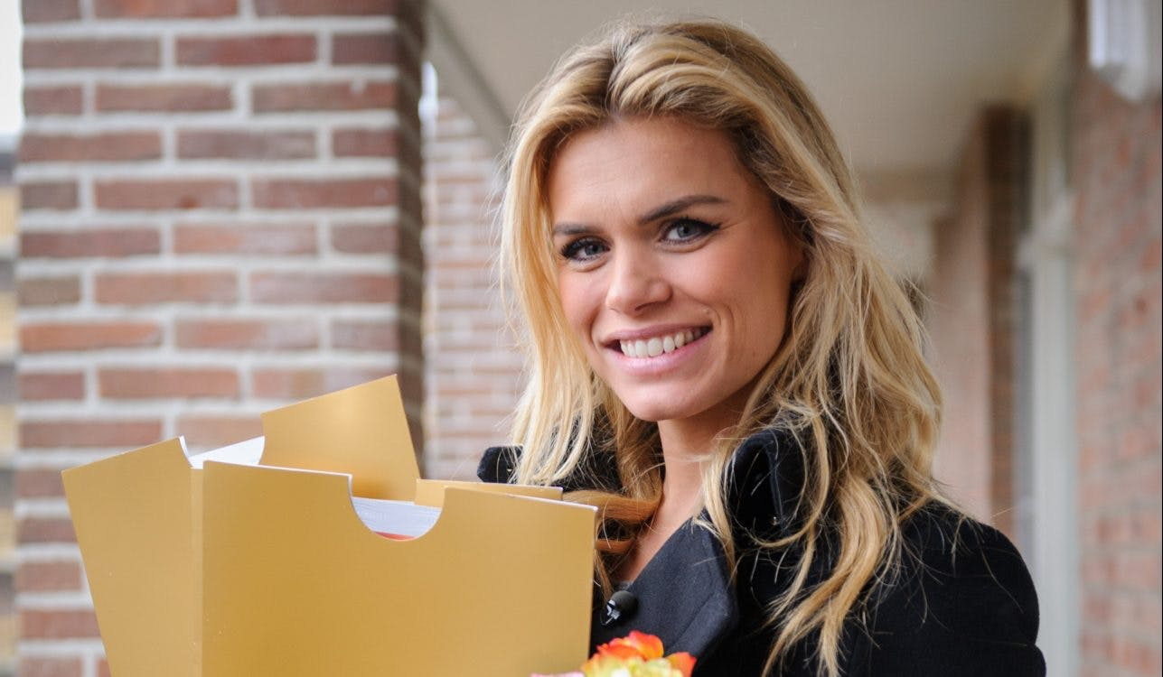 Bewoners uit Zuilen winnen 100.000 euro op nieuwjaarsdag