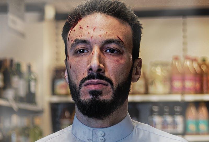 Utrechtse speelfilm over terroristische aanslag gaat vrijdag in première