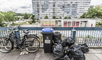 Opiniestuk VVD: 'Maak van Overvecht geen utopie'