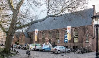 Orgel blijft gemoederen bezighouden: instrument mogelijk weer terug naar Leeuwenbergh