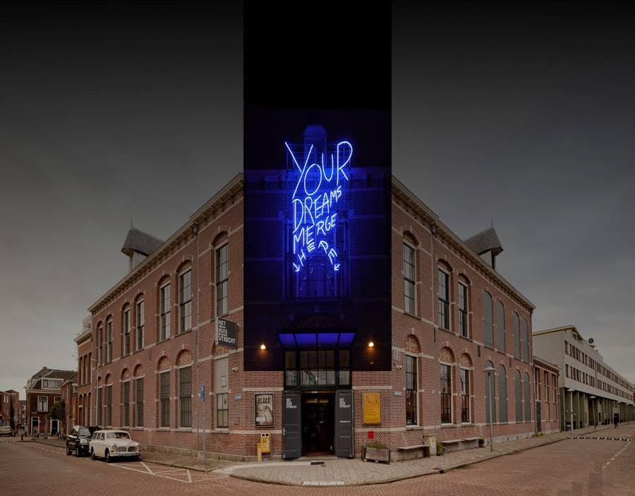 Dagtip: PechaKucha Night #29 in Het Huis Utrecht