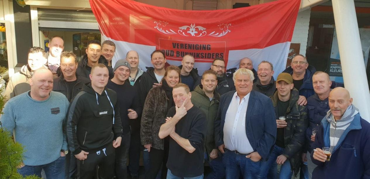 Tannane bevrijdt FC Utrecht van een groot probleem