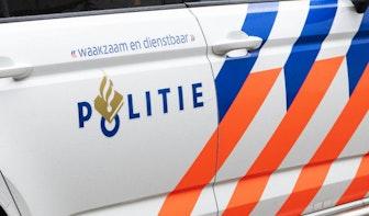 Utrechter (20) aangehouden voor doorrijden na aanrijding van 7-jarig kind