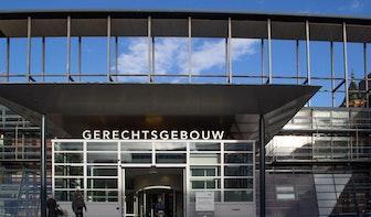 Rechter: sluiting Koffiehuis Transwijk om illegale bingo disproportioneel