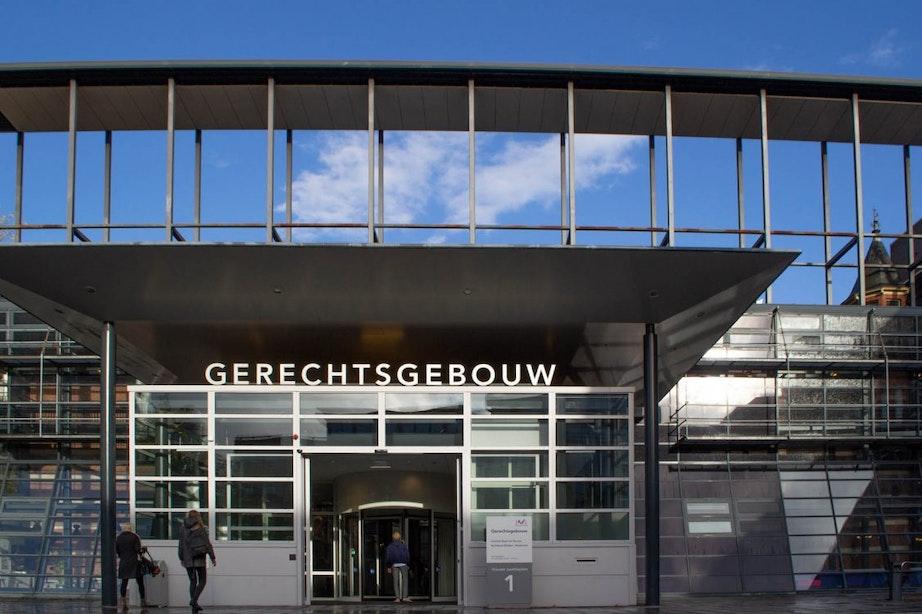 63-jarige Utrechter krijgt taakstraf voor beledigen koningin Máxima