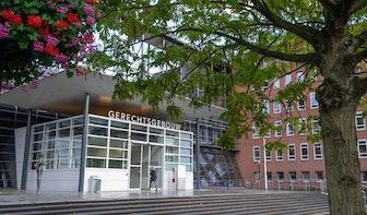 Strafzaak tegen Utrechtse verdachte in Colombiaanse zeilbootmoord live uitgezonden