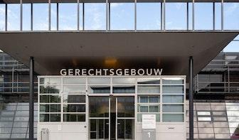 Celstraffen en werkstraffen geëist tegen Utrechtse familie voor hasjhandel
