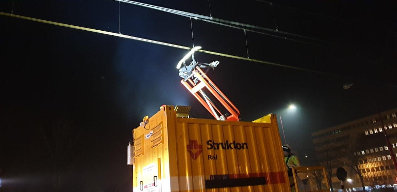Nieuwe aanpak tegen storingen trams Utrecht