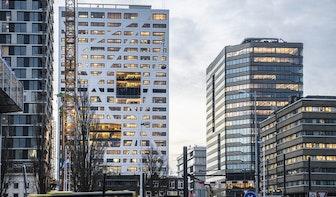 Aantal Utrechters in de bijstand met 4 procent gestegen