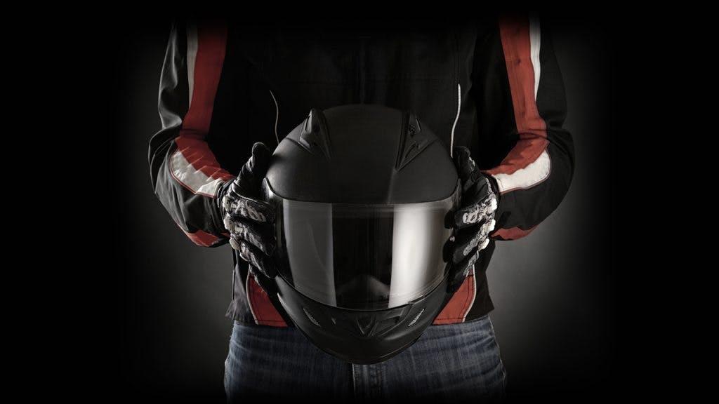 MOTORbeurs Utrecht; dé start van jouw motorseizoen