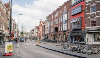 Nieuwe inrichting Voorstraat en Wittevrouwenstraat stap dichterbij