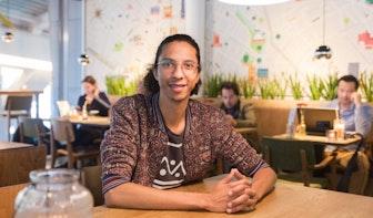 Allemaal Utrechters – Ramiro Gomes Monteiro: 'In de wijken gebeurt en broeit veel meer dan je ziet'