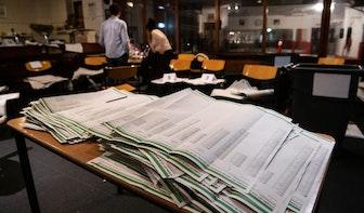 Definitieve uitslag van de provinciale statenverkiezing: Zo stemde jouw wijk