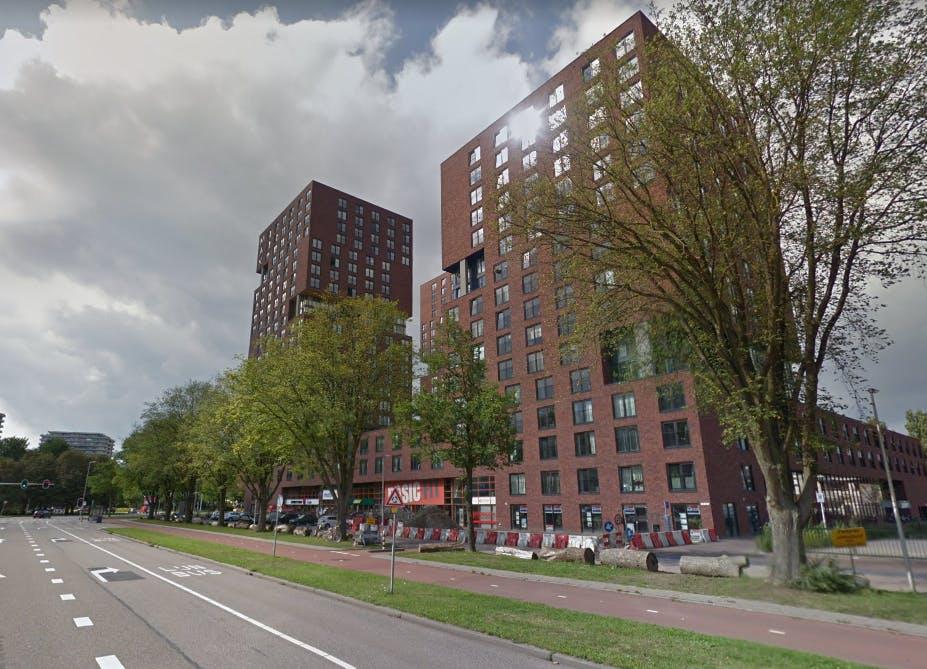 Verdachte in zaak dood 23-jarige Utrechtse langer in de cel