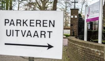 Omwonenden niet blij met vergunning voor nieuw crematorium in Utrecht