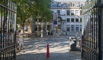 Het Utrechts Archief gaat op de schop: 'De rijke geschiedenis wordt nog toegankelijker'