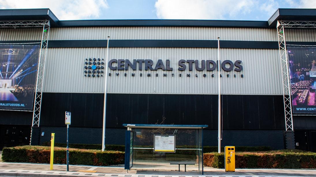 Utrecht wil 3,5 miljoen steken in nieuwe locatie film- en beeldcultuur Werkspoorkwartier