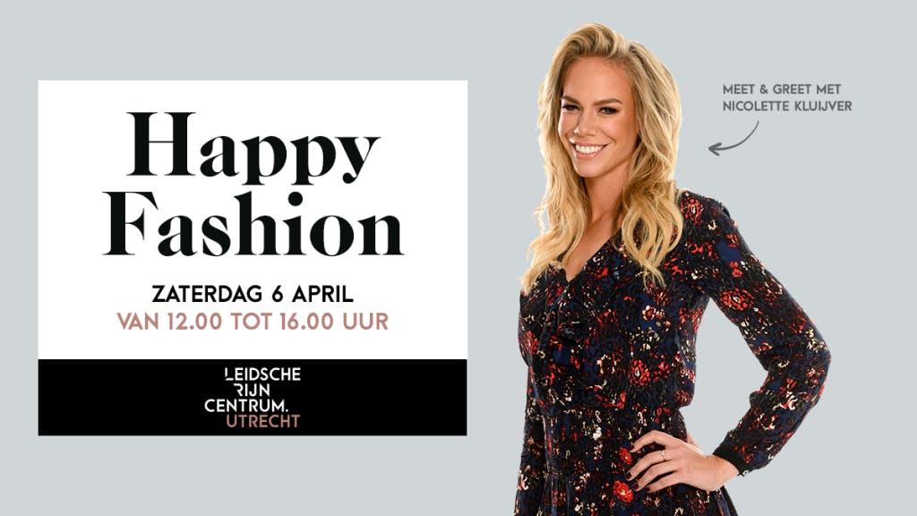 Er valt genoeg te doen in Leidsche Rijn Centrum