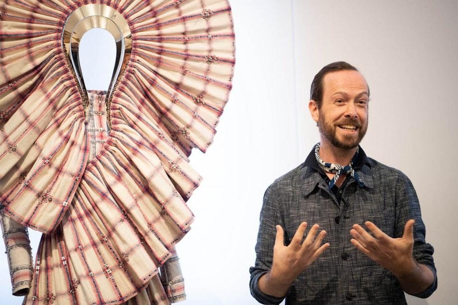 Centraal Museum voegt werken Jan Taminiau toe aan collectie
