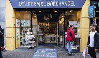 Stellingen over Utrechts nieuws: eens of oneens? Boekhandel, Airbnb en huurverhogingen