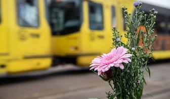 Column over tramaanslag Utrecht gekozen tot Radiomoment van 2019