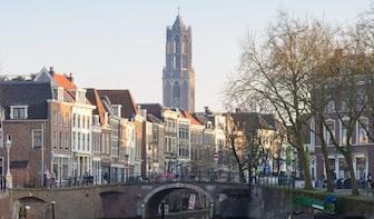 Vacatures Raad van Commissarissen Rabobank Utrecht e.o.