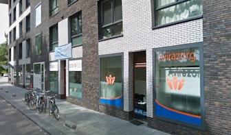 Utrechtse zorgaanbieder krijgt 50.000 euro boete van inspectie
