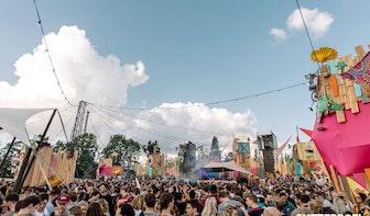 Gaan we een festivalzomer krijgen? Deze feesten staan in Utrecht op de agenda