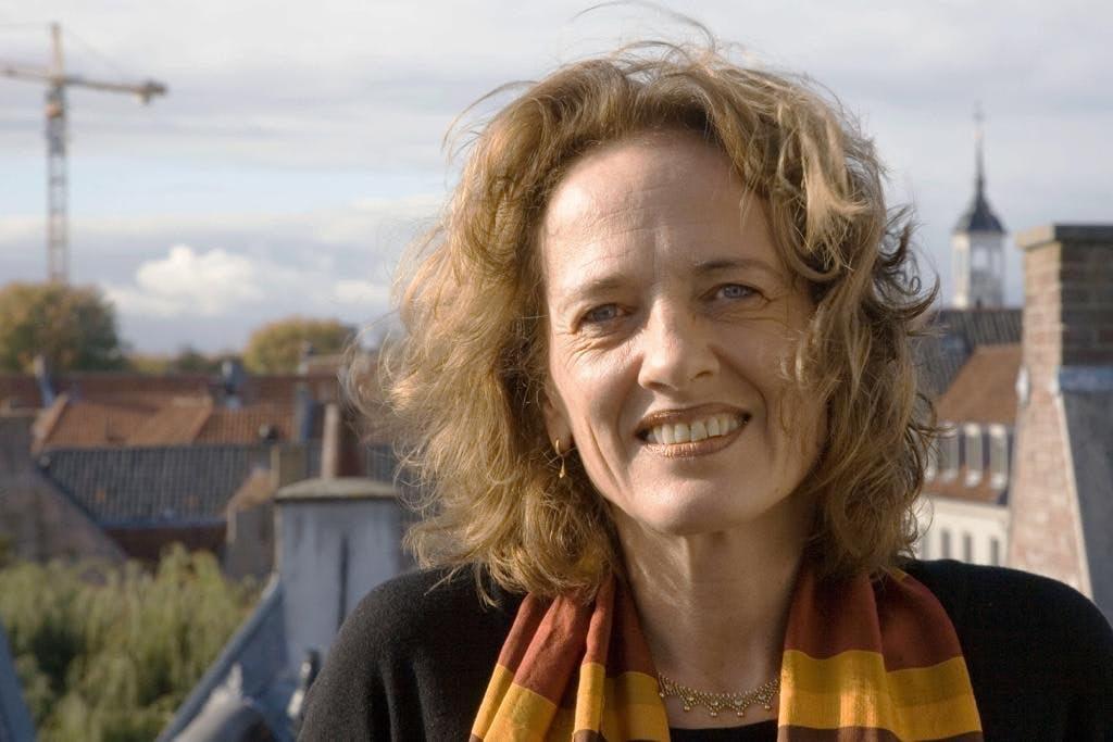 Open brief over Stadsdichtersgilde: 'Dichters die geen lid zijn komen literair Utrecht niet in'