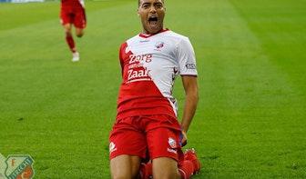 Slechts negen thuisduels FC Utrecht tijdens nieuwe seizoen op zondag
