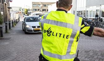 Grote handhavingsacties tegen overlast in Utrechtse wijken West en Zuidwest