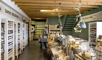 DUIC uitgelicht: De leukste boerderijwinkels in en rondom Utrecht