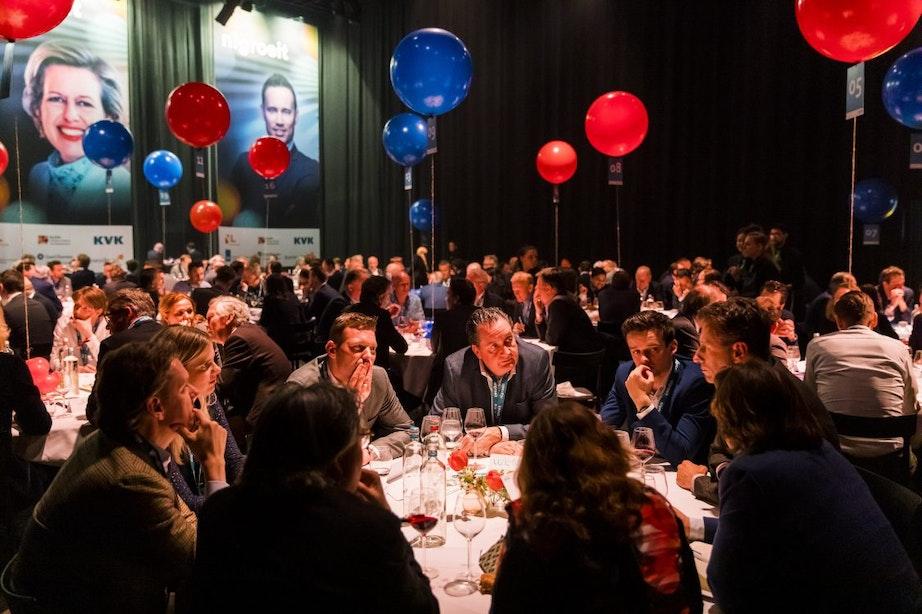 Utrecht Groeit: het gratis evenement voor groeiondernemers