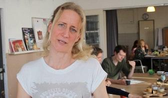 Plannen voor grote veganistische supermarkt in Utrecht