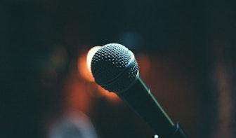 Dagtip: Gratis live jazz muziek bij Back & Fourth