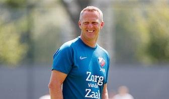 Magistrale comeback bezorgt FC Utrecht uitzege in Den Haag