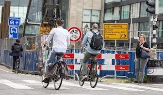 Utrecht staat voor grote opgave: hoe blijft de stad leefbaar én bereikbaar?