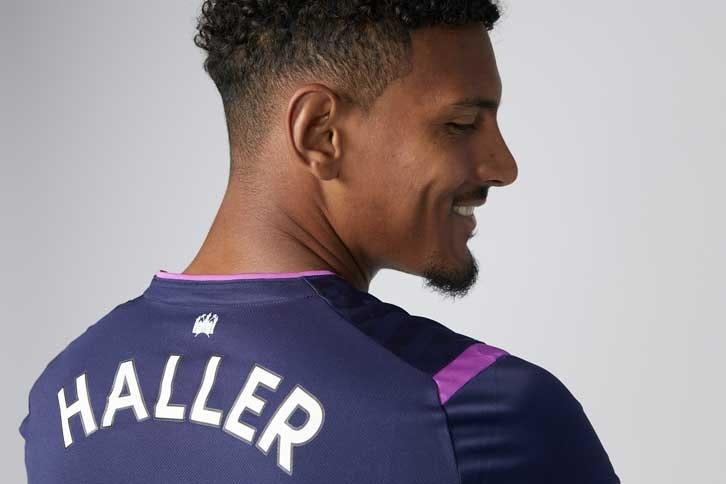 Definitieve transfer Sébastien Haller zorgt voor transferrecord FC Utrecht