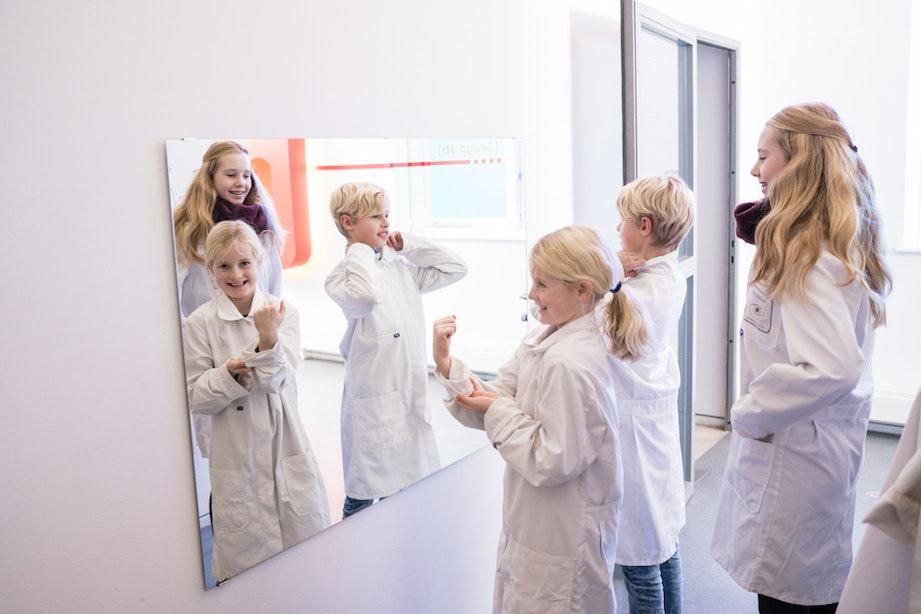 Het is bijna weekend: de leukste uittips voor ouders en kinderen in Utrecht