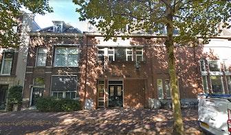 Harde conclusies van Onderwijsinspectie: Utrechtse school is zeer zwak