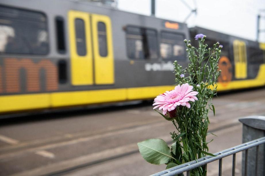Leraar ontslagen na achterlaten klas op dag van tramaanslag in Utrecht