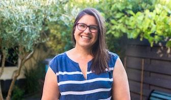 Allemaal Utrechters – Ineke Bakker: 'Hier heb ik meer quality time met mijn gezin'